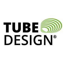 Tube Design GmbH