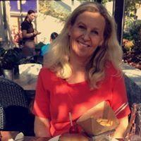 Marianne Ager-Hanssen