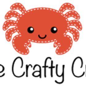 The Crafty Crab