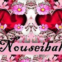 Nouseibah Nasria