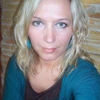 Anna Księżak