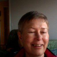 Rosemary Nichols