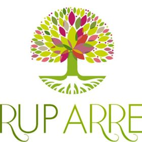 Grup Arrels -Serveis d'atenció a la gent gran