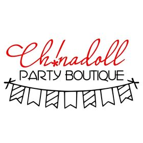 Chinadoll Party Boutique