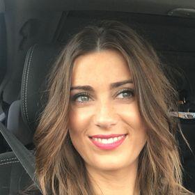 Liz Benitez