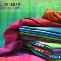 Shubham Collections