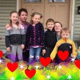 The Danko Family Creations Kayla3817 Profile Pinterest