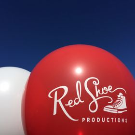 Red Shoe Productions