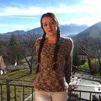 Andreea Rotaru
