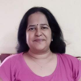 Mamata Singh