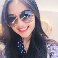 Dewi Hendrawan