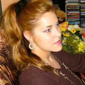 Anna Adria