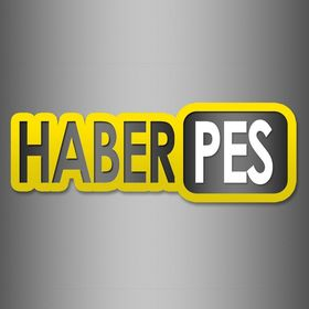 Haber Pes