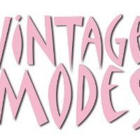 Vintage Modes