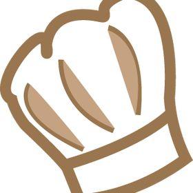Pâtisserie et Gourmandise