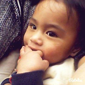 Billie-Jay Katu