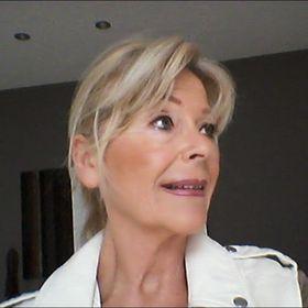 Martine Muys
