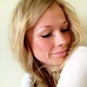 Anna Marie Willberg