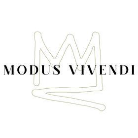 MODUS VIVENDI Wien