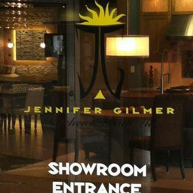 Jennifer Gilmer Kitchen & Bath