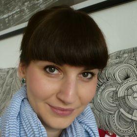 Katarina Kovac