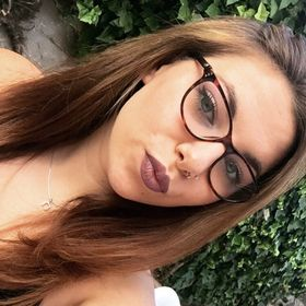 Mariina TG
