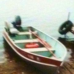 Fishing Tips 4 U