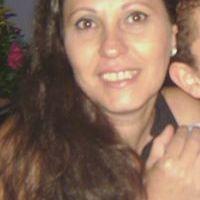 Ana Beatriz Cardoso Baptista