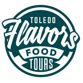Toledo Flavors Food Tours
