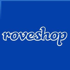 Rove Shop