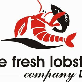 The Fresh Lobster Company, LLC