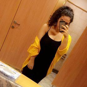 Deena Taha