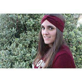 Inés Martínez Gallo