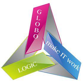 Globo Logic