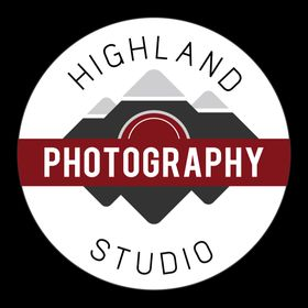 Highland Photography Studio