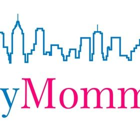 Citymommies
