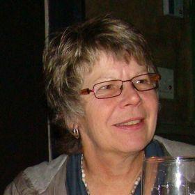 Louise Haak