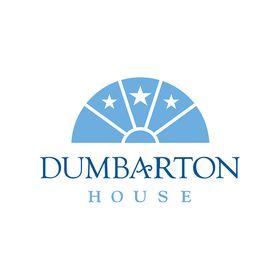 Dumbarton House