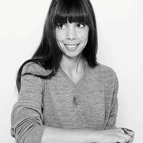 Lisa Marie Mannfolk