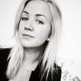 Lisa Larsson