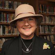 Helen R. Myers