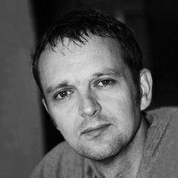 Peter Vranka