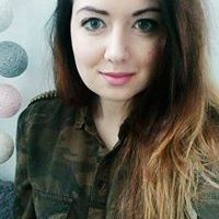 Kasia Kurowska