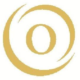 OiGoi.com