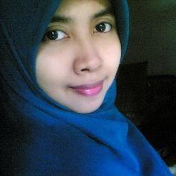 Asita Wardha