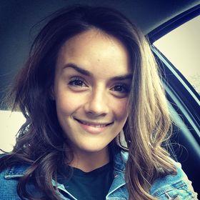 Jessica Renfrew