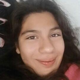 Adriana Ordonez 😈�😎