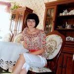 Magda Sulej-Borycka