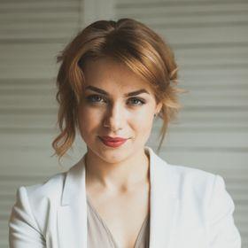 Marina Lotsman