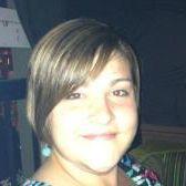Kayleigh Heath